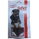 Reflex Biftek Küp