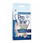 Proline Clumping Cat Litter Topaklanan Kedi Kumu 10 L
