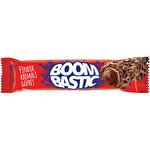 Şölen Boombastic Fındık Kremalı Gorfret 32 g