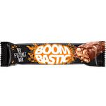 Şölen Boombastic Yer Fıstıklı Bar 45 g