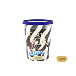 Carte D'or Selection Mini Oreo 410 ml