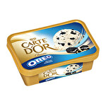Carte d'Or Oreo 950 ml