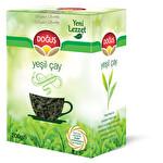 Doğuş Yeşil Çay 200 g