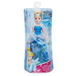 Disney Prenses Işı ltılı Prensesler - Sindirella