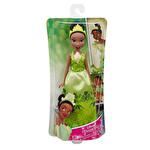 Disney Prenses Işıltılı Prensesler Seri 2