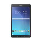 Samsung T560 9,6'' Black Tablet Bilgisayar