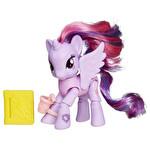 Mlp Hareketli Pony