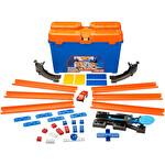 Hw Track Builder Bloklu Başlangıç Paketi