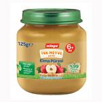 Milupa Tek Meyve Elma Püresi 125 g