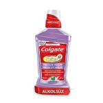 Colgate Total Pro Diş Eti Sağlığı Ağız Bakım Suyu 500 Ml