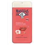 Le Petit Marseillais Frambuaz ve Şakayık 250 ml