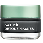DERMO EXP SAF KİL DET.MASK.50 ML