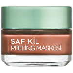 DERMO EXP SAF KİL PEEL.MASK.50 ML