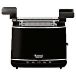 Hotpoint 84114 Ekmek Kızartma Makinesi
