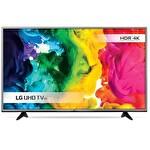 LG 60UH605V 4K UHD Smart LED TV