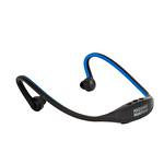 PoloSmart MB-01 Bluetooth Stereo Kulaklık