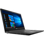 Dell INS 15 3567 Core i5-7200U Laptop