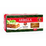 Arbella Lazanya 500 gr
