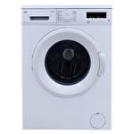 SEG SCM 9120 9 KG Çamaşır Makinesi