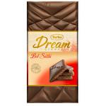Torku Dream Bol Sütlü Çikolata 75 g