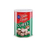 Wafer Master Cubes Fındıklı 220 g