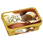 Carte d'Or Milk Chocolate 950 ml