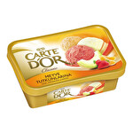 Carte D'or Meyve Tutkunu 950 ml