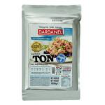 Dardanel Ton Balığı 1000 g Poşet