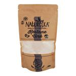 Naturelka Glutensiz Kestane Unu 250 g