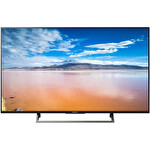 Sony KD-49XE8005 4K UHD Android LED TV