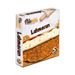 Pidemiss Lahmacun 500 g