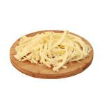 Boyacıoğlu Çeçil Peyniri kg