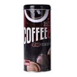 Kahve Poşetleri İçin Saklama Kutusu