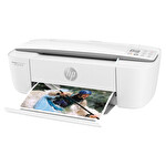 HP 3775 DESKJET INK ADVANTANGE  (T8W42C)
