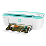 HP 3785 DESKJET INK ADVANTANGE  (T8W46C)