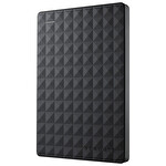 "Seagate Expansion 2.5"" 2TB Usb 3.0 HDD"