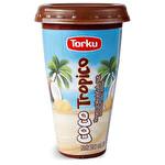 Torku Coco Tropico 230 ml