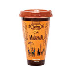 Torku Cafe Macchiato 230 Ml