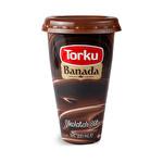Torku Banada Çikolatalı Süt 230 ml