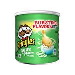 Pringles Soğan 40 g