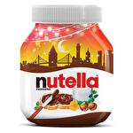 Nutella Ramazan 825 g