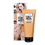 L'Oreal Paris Colorista Washout Peach Hair 80 ml