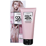 L'oreal Paris Colorista Washout Pink 80 ml