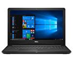 DELL INS 5567 Core i5-7200U Dizüstü Bilgisayar