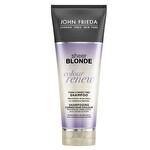 John Frieda Brilliant Brunette Sarı Saçlara Özel Ton Düzenleyici Şampuan 250 ml