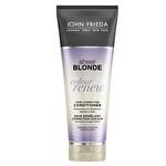 John Frieda Brilliant Brunette Sarı Saçlara Özel Ton Düzenleyici Saç Bakım Kremi 250 ml