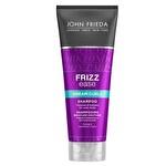 John Frieda Brilliant Brunette Bukleleri Belirginleştirici Saç Şampuanı 250 ml