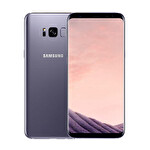 Samsung Galaxy S8 Plus 64 gb Orchid Grey