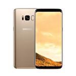 Samsung Galawy S8 64 gb Akıllı Telefon