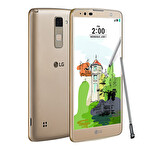 LG K535 Stylus Plus/DS Silver Gold 32GB